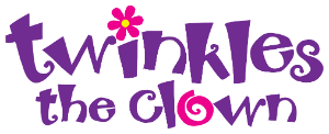 Twinkles the Clown logo